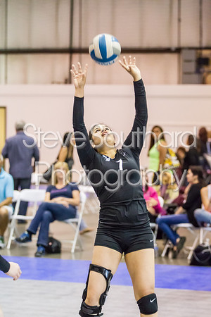 20140511-mainbeach-tourney-124