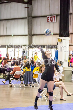20140511-mainbeach-tourney-076