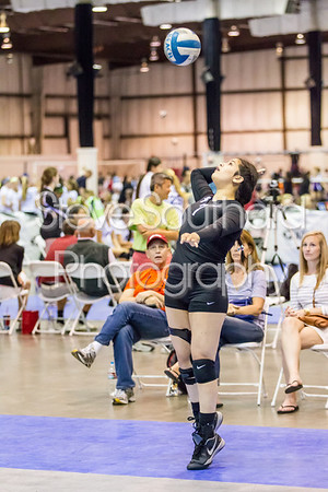 20140511-mainbeach-tourney-155