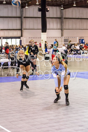 20140511-mainbeach-tourney-020