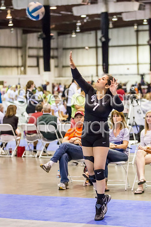 20140511-mainbeach-tourney-156