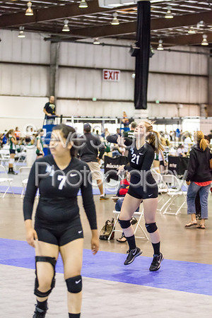 20140511-mainbeach-tourney-164