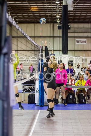20140511-mainbeach-tourney-059