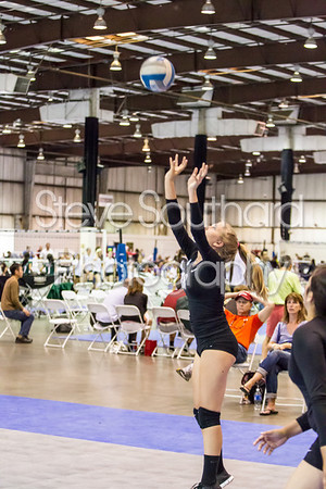 20140511-mainbeach-tourney-154