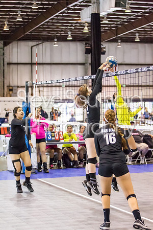 20140511-mainbeach-tourney-187