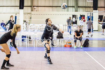 20140511-mainbeach-tourney-216
