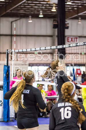 20140511-mainbeach-tourney-189