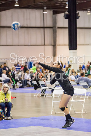 20140511-mainbeach-tourney-151