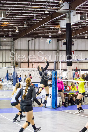 20140511-mainbeach-tourney-222