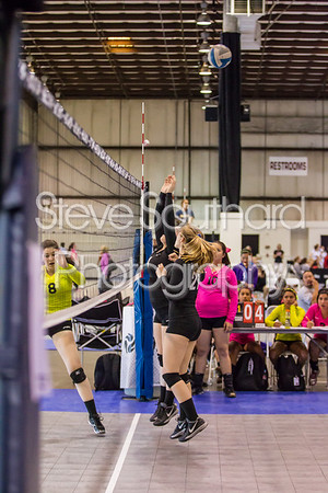 20140511-mainbeach-tourney-060