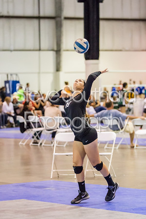 20140511-mainbeach-tourney-150