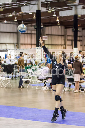 20140511-mainbeach-tourney-037