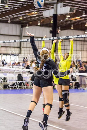 20140511-mainbeach-tourney-218
