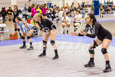 20140511-mainbeach-tourney-146