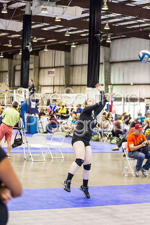 20140511-mainbeach-tourney-116