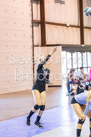 20140511-mainbeach-tourney-186