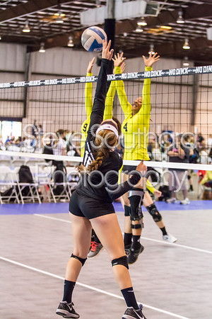 20140511-mainbeach-tourney-219