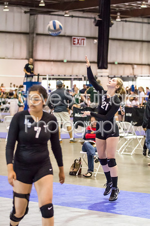 20140511-mainbeach-tourney-163