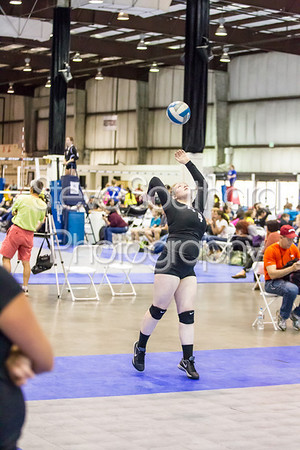 20140511-mainbeach-tourney-115
