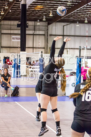 20140511-mainbeach-tourney-202