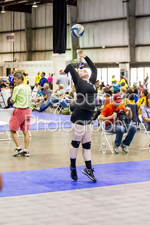 20140511-mainbeach-tourney-111