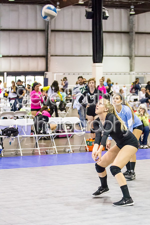 20140511-mainbeach-tourney-140