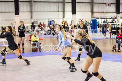 20140511-mainbeach-tourney-160