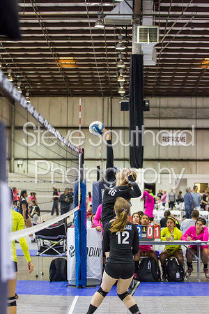 20140511-mainbeach-tourney-021