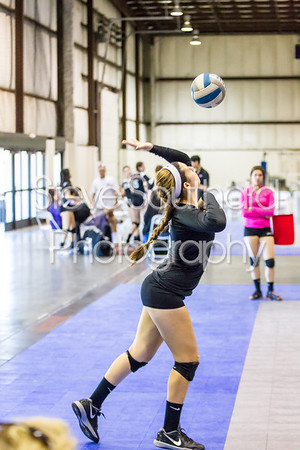 20140511-mainbeach-tourney-220