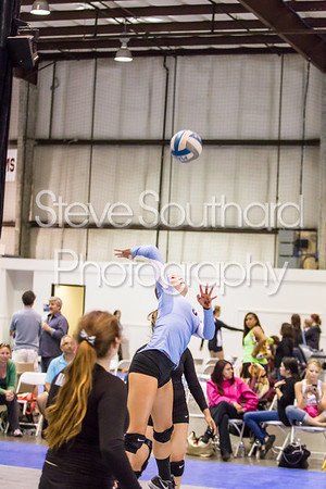 20140511-mainbeach-tourney-117