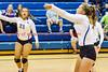 MHS Womens Volleyball vs Goshen 2016-8-22-73