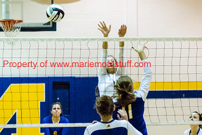 MHS Volleyball vs Madeira 2016-9-20-3