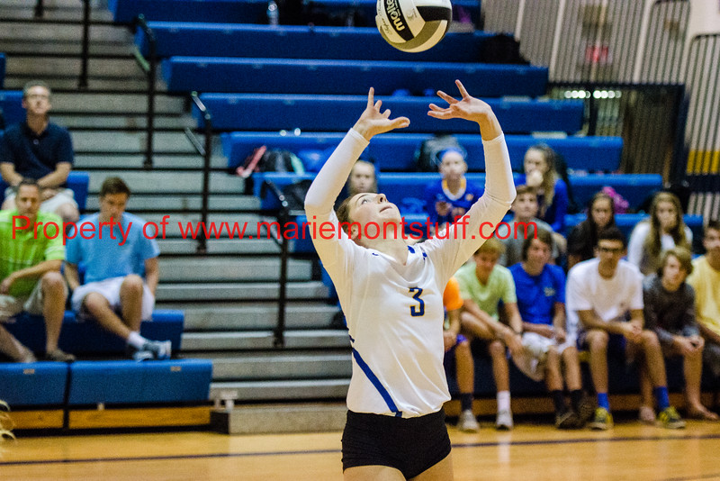 MHS Womens Volleyball vs Goshen 2016-8-22-71
