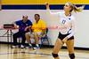 MHS Womens Volleyball vs Goshen 2016-8-22-53