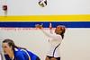 MHS Womens Volleyball vs Goshen 2016-8-22-76