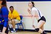 MHS Womens Volleyball vs Goshen 2016-8-22-65