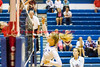 MHS Womens Volleyball vs Goshen 2016-8-22-64
