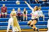 MHS Womens Volleyball vs Goshen 2016-8-22-75