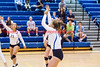 MHS Womens Volleyball vs Goshen 2016-8-22-74