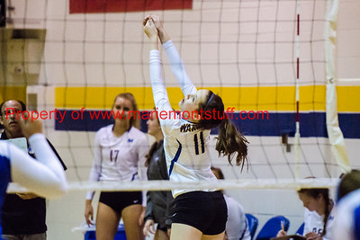 MHS Volleyball vs Madeira 2016-9-20-5