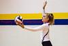 MHS Womens Volleyball vs Goshen 2016-8-22-68