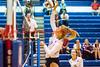 MHS Womens Volleyball vs Goshen 2016-8-22-63