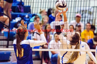 MHS Volleyball vs Madeira 2016-9-20-8