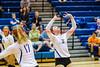 MHS Womens Volleyball vs Goshen 2016-8-22-67