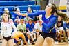 MHS Womens Volleyball vs Goshen 2016-8-22-72