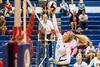 MHS Womens Volleyball vs Goshen 2016-8-22-52