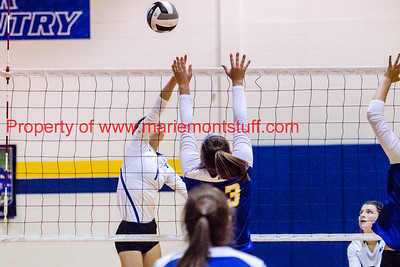 MHS Volleyball vs Madeira 2016-9-20-4