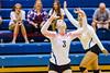MHS Womens Volleyball vs Goshen 2016-8-22-55
