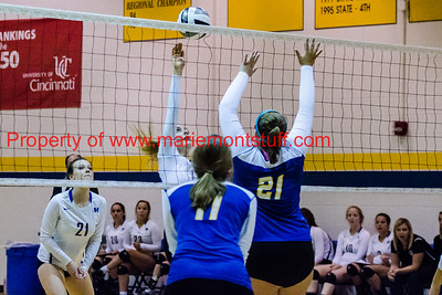 MHS Volleyball vs Madeira 2016-9-20-7