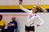 MHS Womens Volleyball vs Goshen 2016-8-22-70